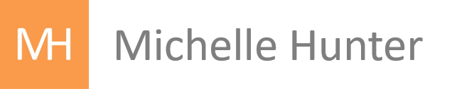 Michelle Hunter Writing and Consulting